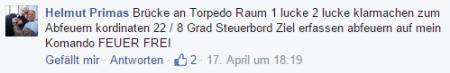 24_torpedo