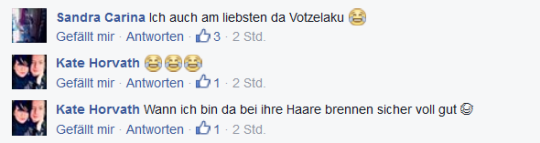 Gegen Wahlbetrug in Wien_02