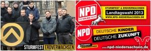 IB NPD- sturmfest erdverwachsen_M
