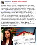 martin wurmitzer werbung für bernadette conrads_KN