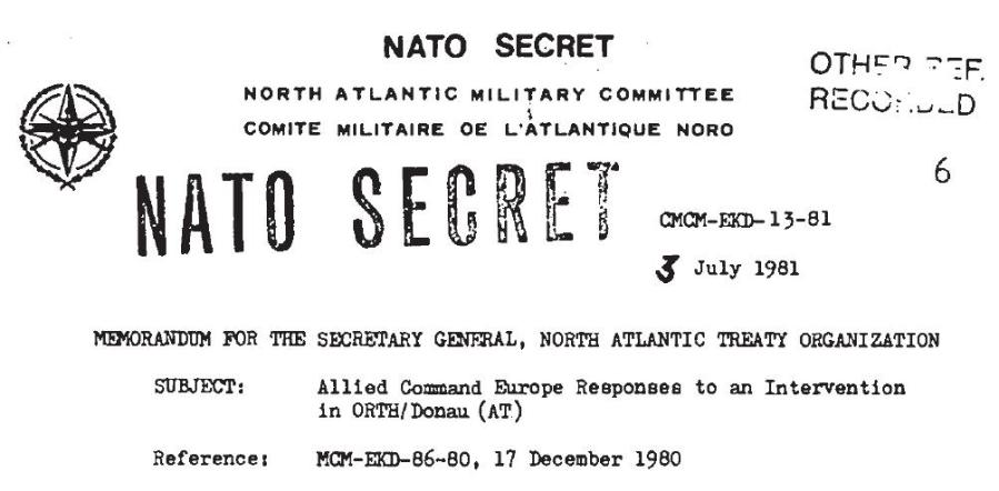 NATO-Plan 1981.file