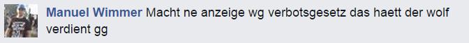 010_anzeige wg verbotsgesetz