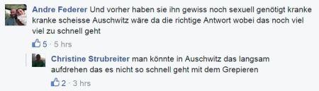 02_auschwitz