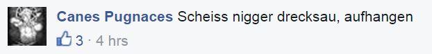 03_scheiss nigger