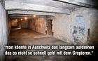 Artikelbild-Unden Auschwitz2