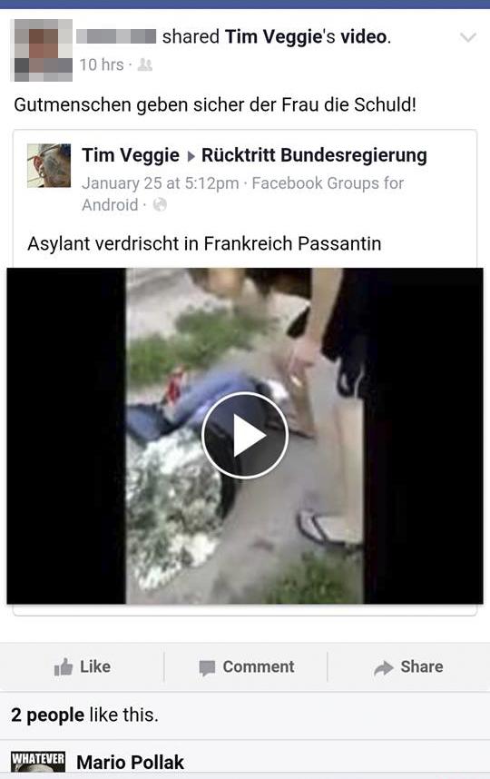 Attila Pal_Traiskirchen_A