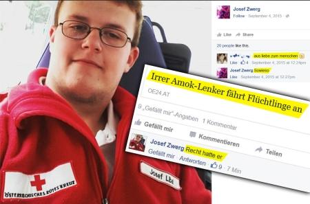 Josef Libal - rotes kreuz_00