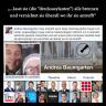 andrea-baumgarten_drecksasylanten-vernichten