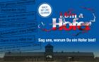 __artikelbild_i-bin-a-hofer-625x390