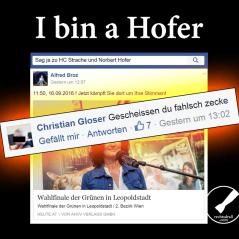 christian-gloser_glawi_gehscheissn-du-falsche-zecke