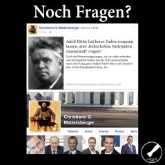 christiano-g-mattersberger-juden-vergasen_m