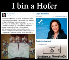 doris-kodnar-hofer-ritual