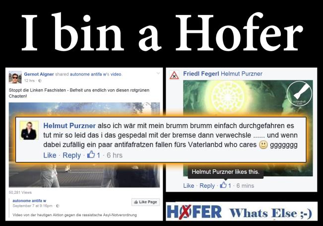 helmut-purzner-mit-auto-durch-antifa-bei-gernot-aigner_9-9-2016_00
