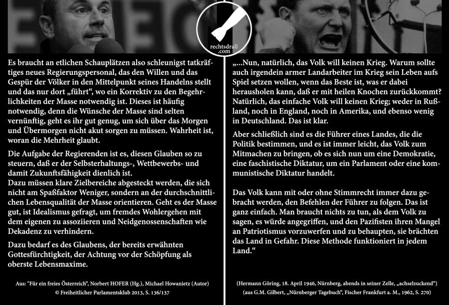hofer-vs-goring