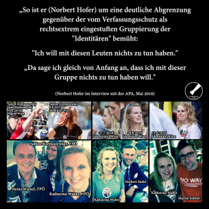 katharina-walter-mit-heinz-wieser-sabine-krepuszewsky_martin-sellner_9-9-2016-2016