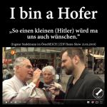 kleinen-hitler-zdf-favoritenstrase