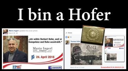 mario-ingerl-gott-mit-uns-8-10-2016
