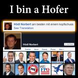norbert-hodl_am-besten-mit-einem-kopfschuss