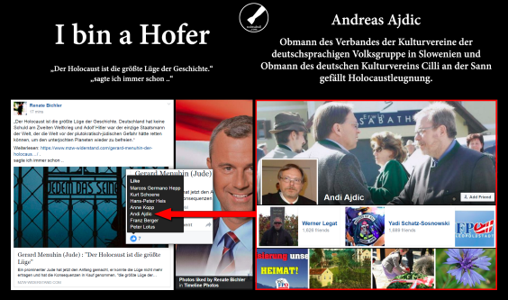 renate-bichler-holocaustleugnung_andi-ajdic