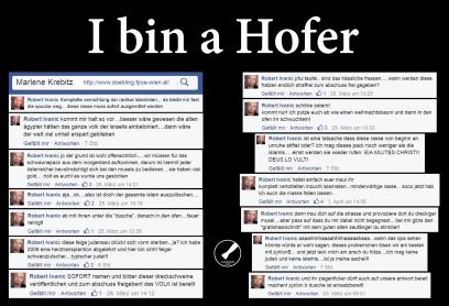 robert-ivanic-zyklon-b-juden-und-moslems