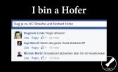 sag-ja-hande-abhacken_m