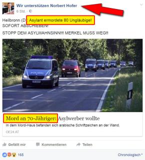 wir-unterstutzen-norbert-hofer-asylant-totet-80-unglaubige_m
