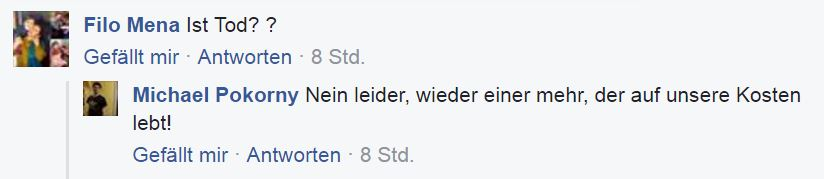 a-ist-tod-nein-leider-postler