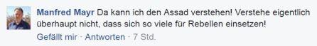 a_assad-verstehen
