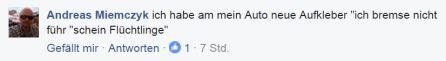 a_bremse-nicht