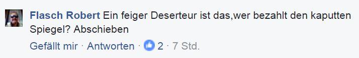 a_deserteur