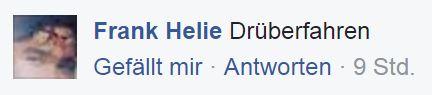 a_druberfahren-2