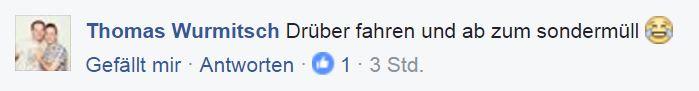a_druberfahren-sondermull