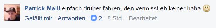 a_druberfahren-vermisst-keiner