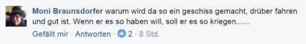 a_druberfahren