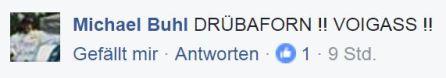 a_druberforn-voigas