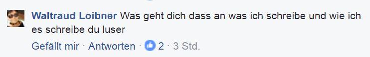 a_einfach-druberfahren-b