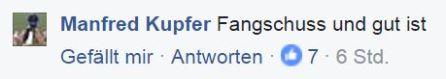 a_fangschuss