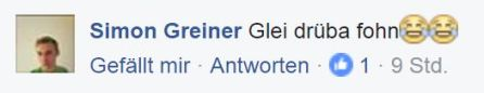 a_glei-druba-fohn