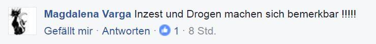 a_inzest-und-drogen