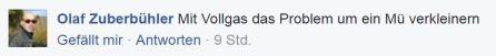 a_mit-vollgas