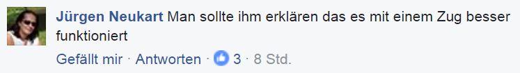 a_mit-zug