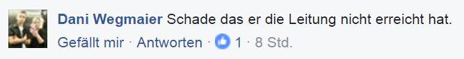 a_schade-das-leitung