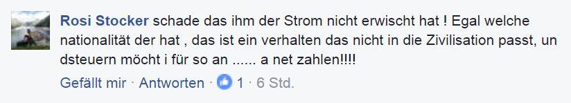 a_schade-dass-ihn-der-strom-nicht