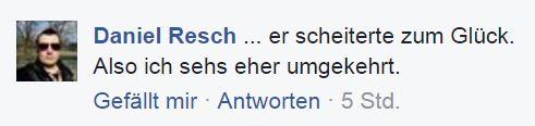 a_scheitern-zum-ungluck