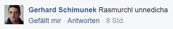 a_schimunek-rasmurchl