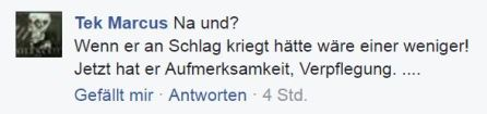 a_schlag-einer-weniger