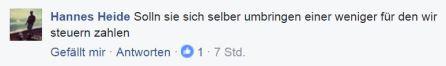 a_selber-umbringen