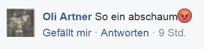 a_so-ein-abschaum