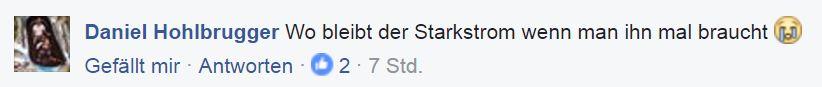a_starkstrom