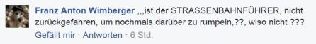 a_strasenbahn-druberrumpeln